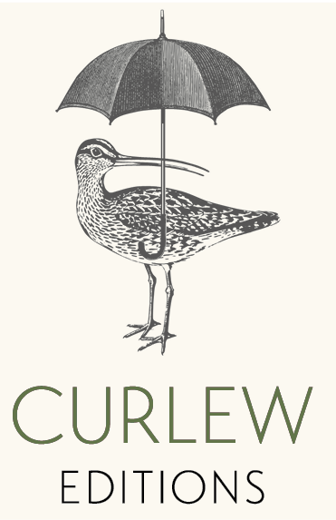 Curlew Editions